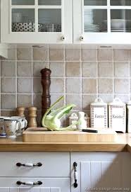 Kitchen Tiles Designs Ideas Kitchen Tile Designs Progood Me