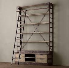 Industrial Looking Bookshelves by 144 Best Inspirations For Home Decor Images On Pinterest Wood