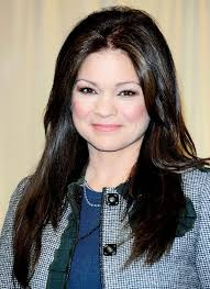 how to get valerie bertinelli current hairstyle happy birthday valerie bertinelli today april 23 you re 52 years