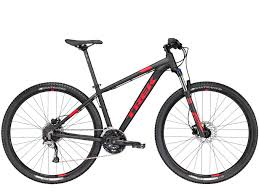 ferrari bicycle price marlin trek bikes
