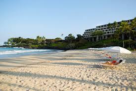 Hotels Near Fashion Island Big Island Hawaii 5 Star Hotel Mauna Kea Beach Hotel Autograph