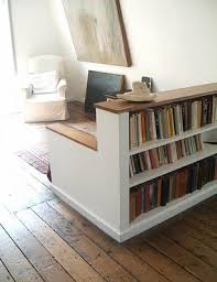 Bookshelves Small Spaces by Book Storage Ideas For Apartments And Small Living Spaces Book