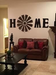 Are you searching for Christian wall decor online