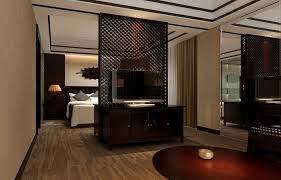 bedroom impressive partitions for bedroom room partitions for