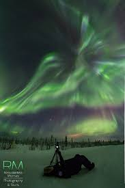 anchorage alaska northern lights tour epic northern lights in alaska on 12 20 2015 strange sounds