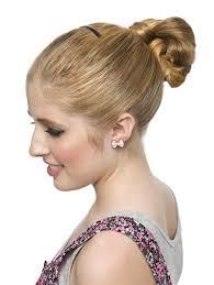 pony hair pony hair idea ponytail hair ideas