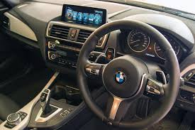 bmw 125i interior bmw m140i 2016 review cars co za