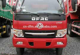 light duty dump trucks for sale dongfeng jingang 4100 mini dump truck for sale popular in oman