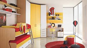 decorating kids bedroom kids room all about decorating kids rooms home decorating ideas
