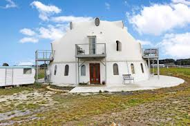 dome house for sale there s no place like dome spacious dome home for sale in