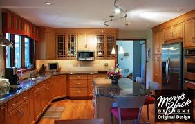 Yorktown Kitchen Cabinets by Yorktowne Kitchen Cabinets Yorktowne Custom Cabinetry Morris Black