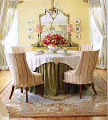 country dining room ideas country dining room ideas dining room decorating ideas country