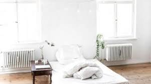 minimal bedroom ideas charming minimalist bedroom inspiration ideas extra minimal