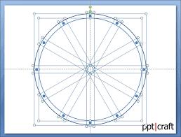 wheels of fortune u2013 part 3 powerpointy