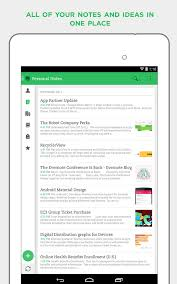 evernote premium apk evernote stay organized premium v7 13 apk is available