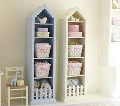Pottery Barn Kids Magazine Rack Best 25 Kid Bookshelves Ideas On Pinterest Diy Bookshelves For