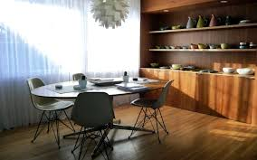 how to refinish stained wood kitchen cabinets answer can you restain wood cabinets kitchen