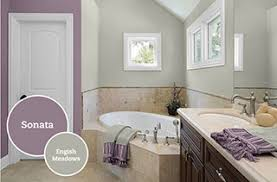 pittsburgh paint colors taupe 103 mauve and english meadows
