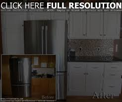Average Kitchen Cabinet Cost Cost To Refinishing Kitchen Cabinets Kitchen Decoration