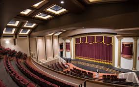 Masonic Home Decor Minnesota Masonic Heritage Center Premiere Event U0026 Meeting Spaces