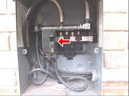 house with only 100 amp main breaker doityourself com community