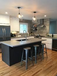 stunning kitchen design brooklyn exterior on interior design ideas