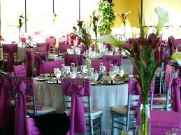 wedding decorations on a budget budget wedding decorations wedding decorations 9 budget wedding