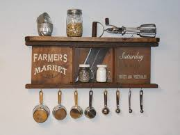 9 best repurposed antiques and more images on pinterest quart