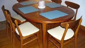 Teak Dining Room Chairs Teak Dining Room Tables Teak Dining Room Furniture Teak Dining