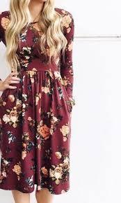 amber waves floral maxi floral maxi dress floral maxi and maxi