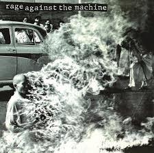 Makina by Rage Against The Machine Rage Against The Machine Amazon Com Music