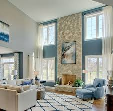 decorated model homes lexington homes opens new decorated model home at woodleaf at the