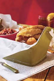Catfish Dinner Ideas Quick And Easy Dinner Recipes Southern Classics Made Simple