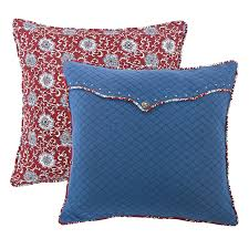 bandana bedding collection
