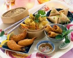 buffetcatering sg u2013 singapore favourite u0027s buffet food catering service