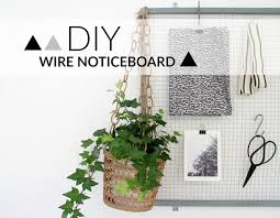 71 best craft and diy projects for beautiful homes images on
