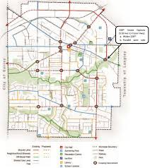map of langley neighbourhoods best area to live in langley bc