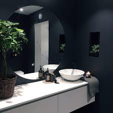black bathroom design ideas top 60 best black bathroom ideas interior designs