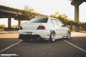 2003 mitsubishi lancer modified 2003 lancer evolution viii cars white modified wallpaper