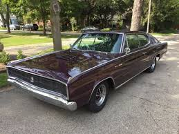 67 dodge charger rt 1967 dodge charger r t tribute car for sale photos technical
