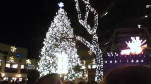 boston 2013 tree lighting faneuil