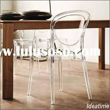 Plastic Dining Room Chair Covers Cool Clear Plastic Dining Room Chair Covers 90 On Dining Room