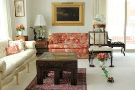 feng shui living room for family quality living amaza design