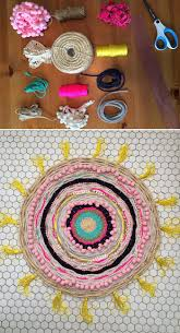 Diy Ideas by Best 25 Placemat Diy Ideas On Pinterest Kitchen Placemats How