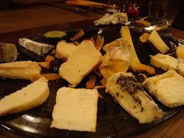 cuisine strasbourg la cloche a fromage strasbourg centre