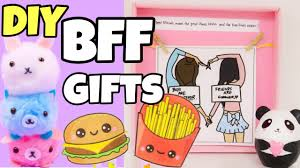 5 minute crafts to do when you are bored perfect gift ideas for