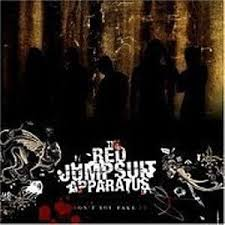 the jumpsuit apparatus don t you it the jumpsuit apparatus don t you it lyrics and