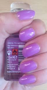 216 best leighton denny nail polish images on pinterest nail