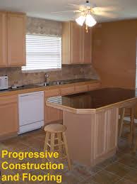 atlanta kitchen cabinets atlanta kitchen remodel kitchen cabinets and kitchen counter tops