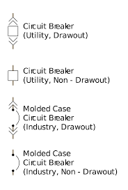symbol for ground wire wiring diagram components